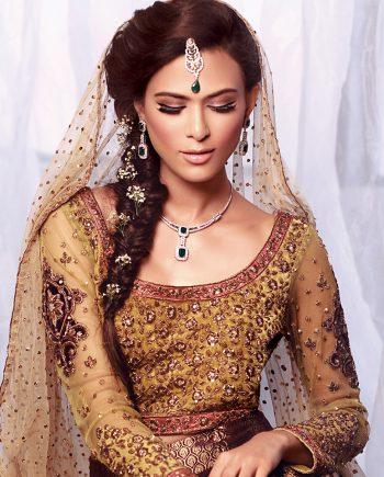 Nilo Haq Salon Bridal makeup and hair toronto mississauga brampton indian pakistani